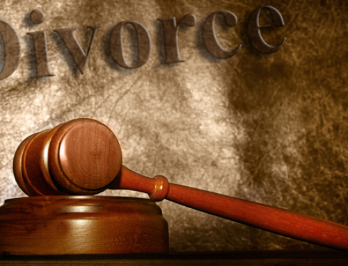 Divorce Attorney- How to Find a Good One