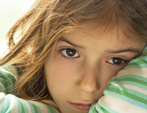 Parental Alienation Syndrome – PAS Warning Signs
