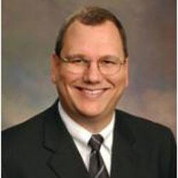 Wesley Chapel Divorce Lawyer