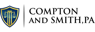 Compton and Smith Logo